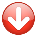 Go to Bottom