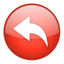 back to previous view