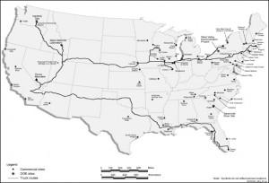 usa_081110_rail_routes